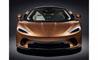 McLaren GT 5