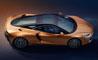 McLaren GT 7