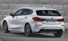 2. BMW Serie 1