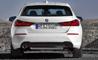 3. BMW Serie 1