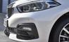 5. BMW Serie 1