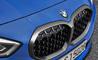 6. BMW Serie 1