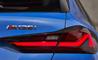7. BMW Serie 1