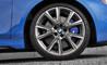 8. BMW Serie 1