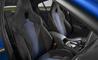11. BMW Serie 1
