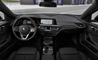 13. BMW Serie 1