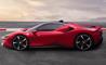 2. Ferrari SF90 Stradale