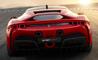 4. Ferrari SF90 Stradale