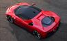 5. Ferrari SF90 Stradale