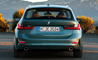 5. BMW Serie 3 Touring