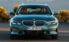 6. BMW Serie 3 Touring