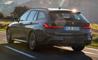 8. BMW Serie 3 Touring