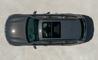 9. BMW Serie 3 Touring