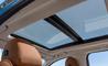 10. BMW Serie 3 Touring