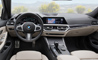 12. BMW Serie 3 Touring