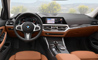 13. BMW Serie 3 Touring