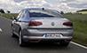 5. Volkswagen Passat