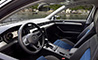 8. Volkswagen Passat