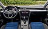 9. Volkswagen Passat