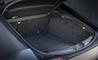 8. Mercedes-Benz AMG GT Coupé 4
