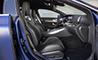 10. Mercedes-Benz AMG GT Coupé 4