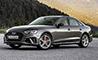 2. Audi A4