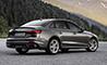 3. Audi A4