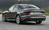 4. Audi A4