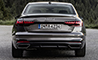 6. Audi A4