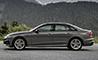 7. Audi A4