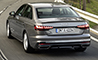 9. Audi A4
