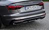 11. Audi A4