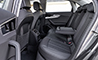 13. Audi A4