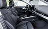 14. Audi A4