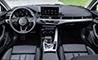 15. Audi A4
