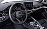 16. Audi A4