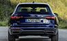 6. Audi A4 Avant