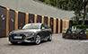7. Audi A4 Avant