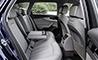 13. Audi A4 Avant