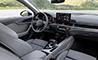14. Audi A4 Avant