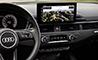 16. Audi A4 Avant