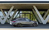 7. Mercedes-Benz CLA Shooting Brake