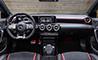 11. Mercedes-Benz CLA Shooting Brake