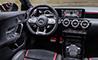 12. Mercedes-Benz CLA Shooting Brake