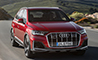 8. Audi Q7
