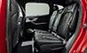 9. Audi Q7