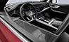 10. Audi Q7
