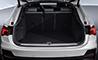 8. Audi Q3 Sportback
