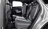 9. Audi Q3 Sportback