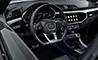 10. Audi Q3 Sportback